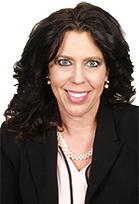 Carrie A. Cacciatore