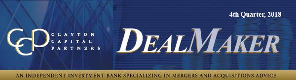Clayton Capital Partners