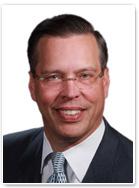 Brent A. Baxter