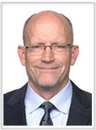 Glenn O. Kraft
