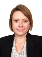 Kat Keller