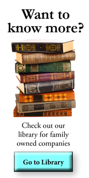 Visit our library